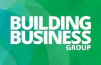 Building Business Group